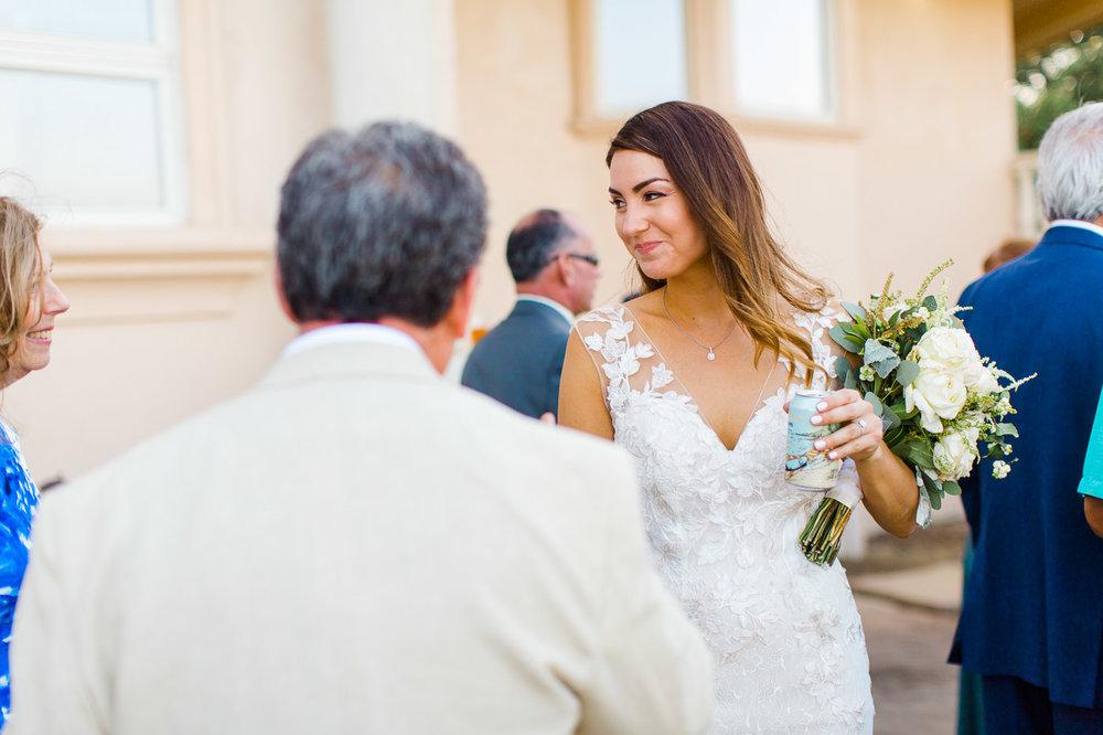 Show Me Your Mumu wedding-130.jpg