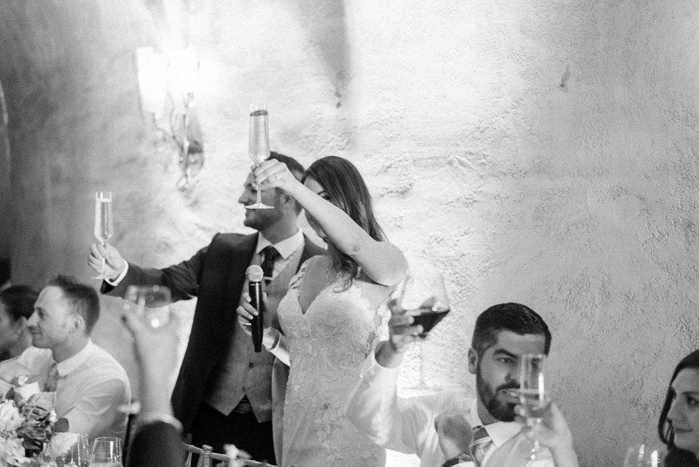 Show Me Your Mumu wedding-140.jpg