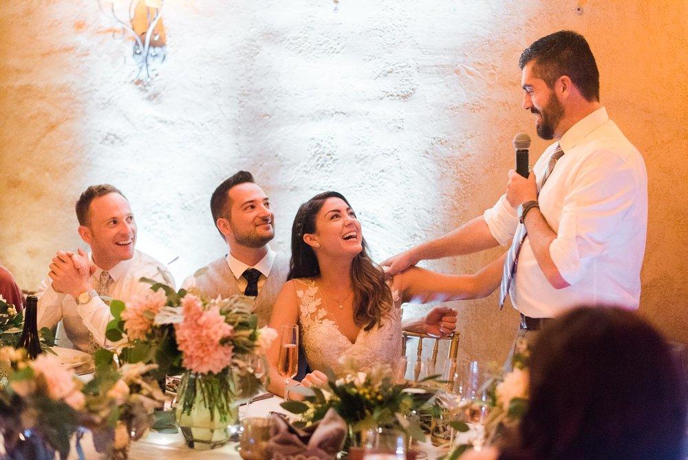 Show Me Your Mumu wedding-141.jpg