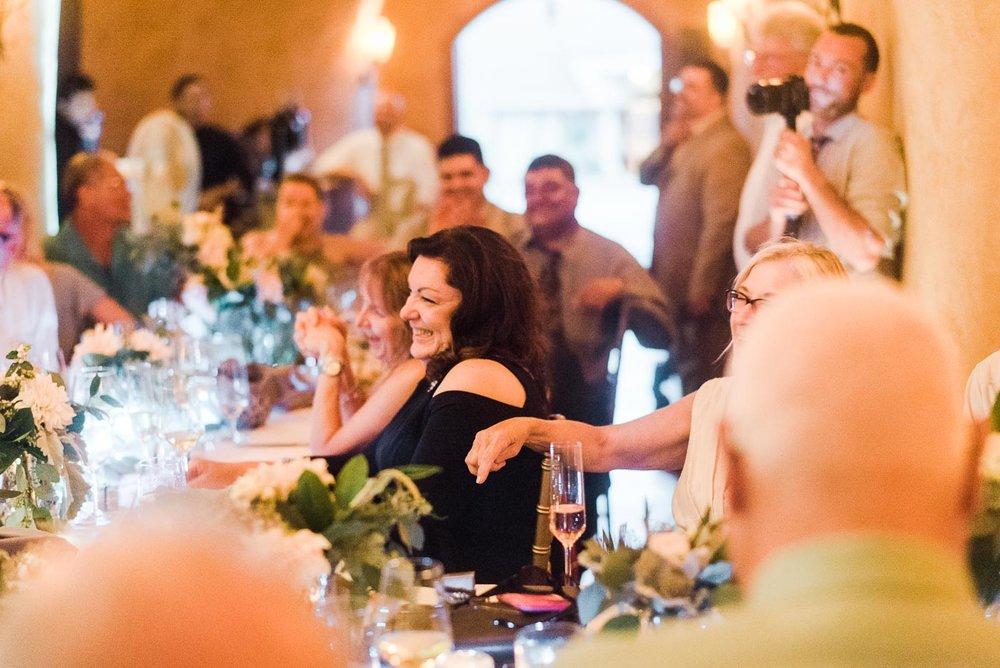 Show Me Your Mumu wedding-144.jpg