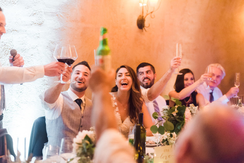 Show Me Your Mumu wedding-145.jpg