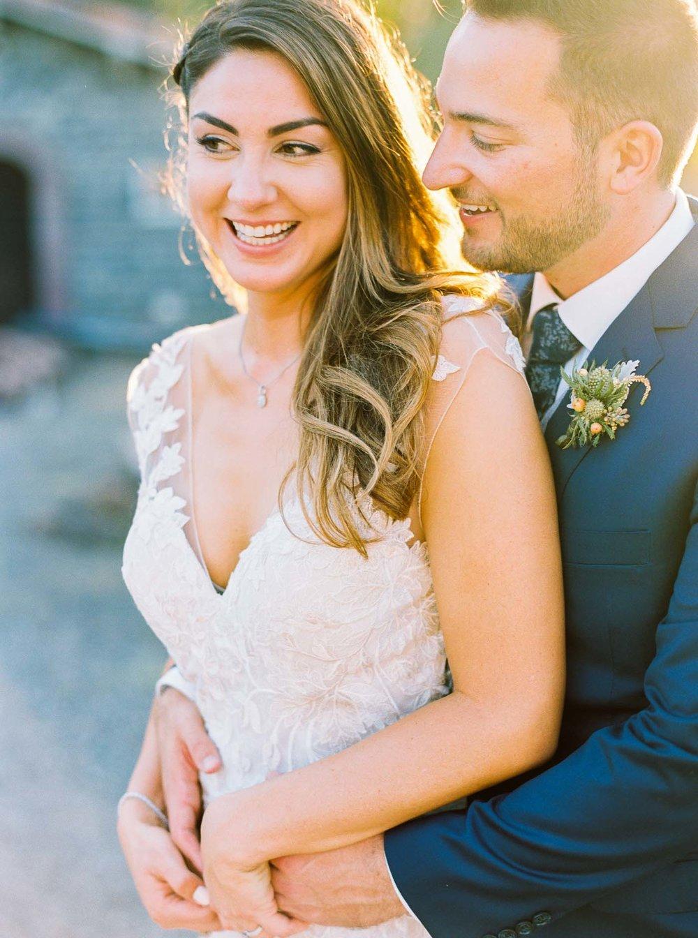 Show Me Your Mumu wedding-148.jpg