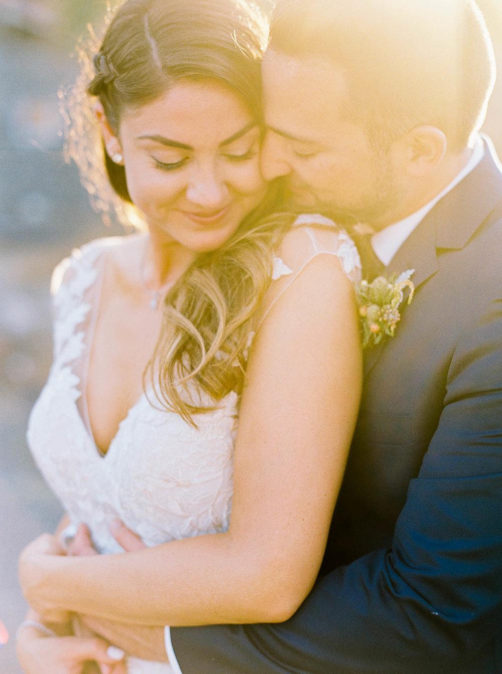 Show Me Your Mumu wedding-151.jpg