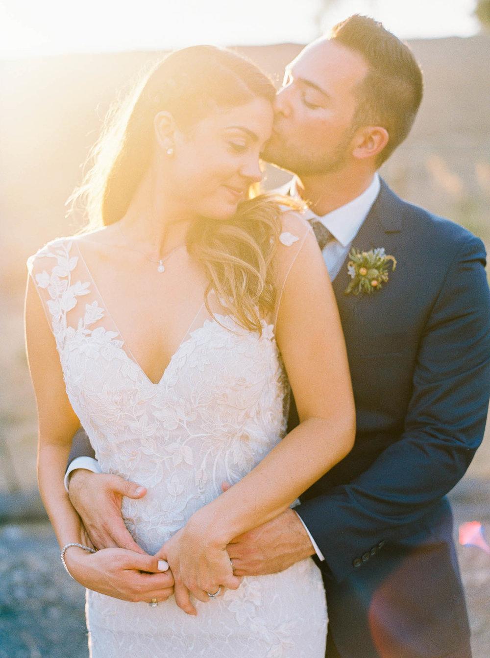 Show Me Your Mumu wedding-154.jpg