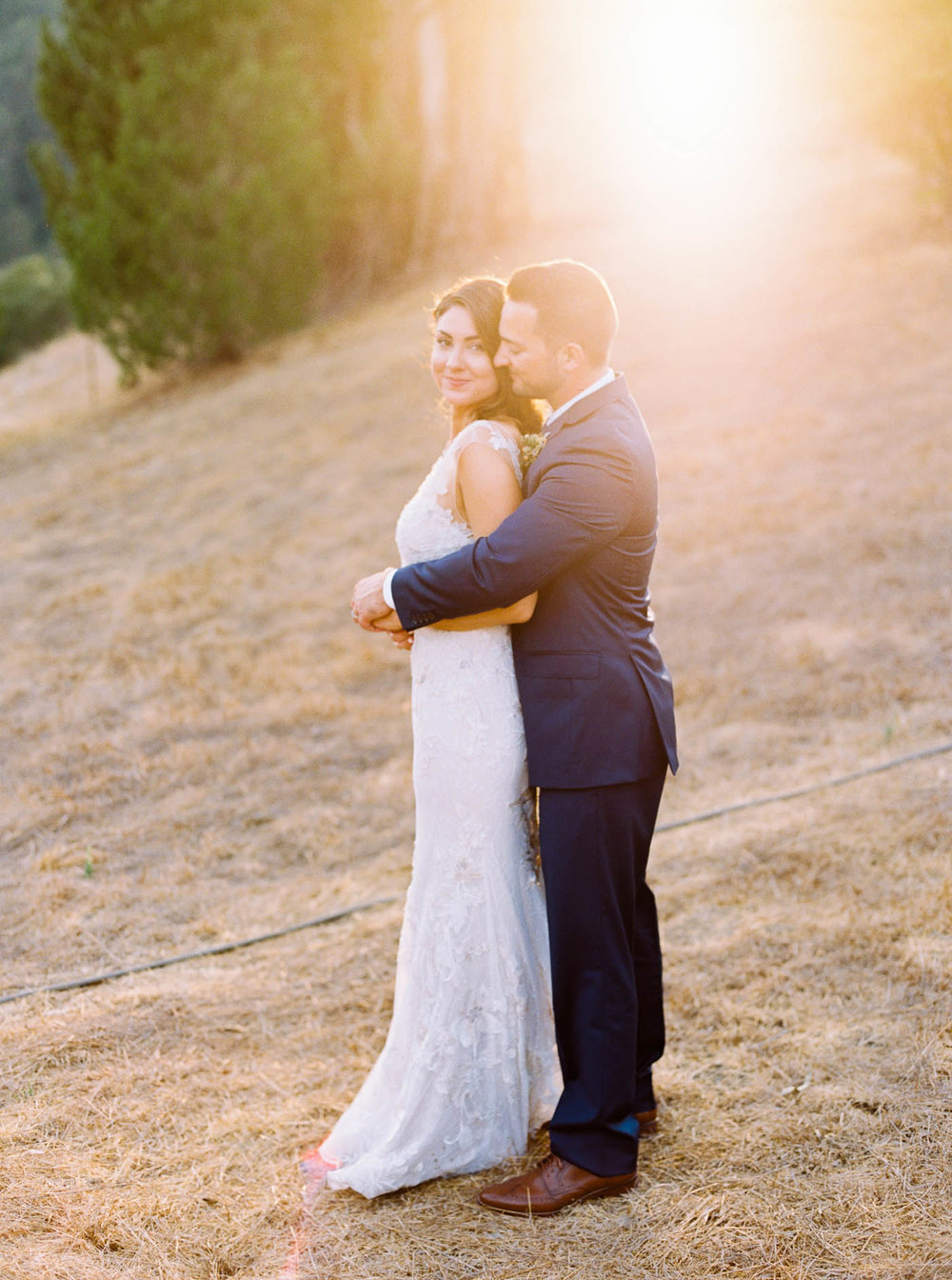 Show Me Your Mumu wedding-155.jpg