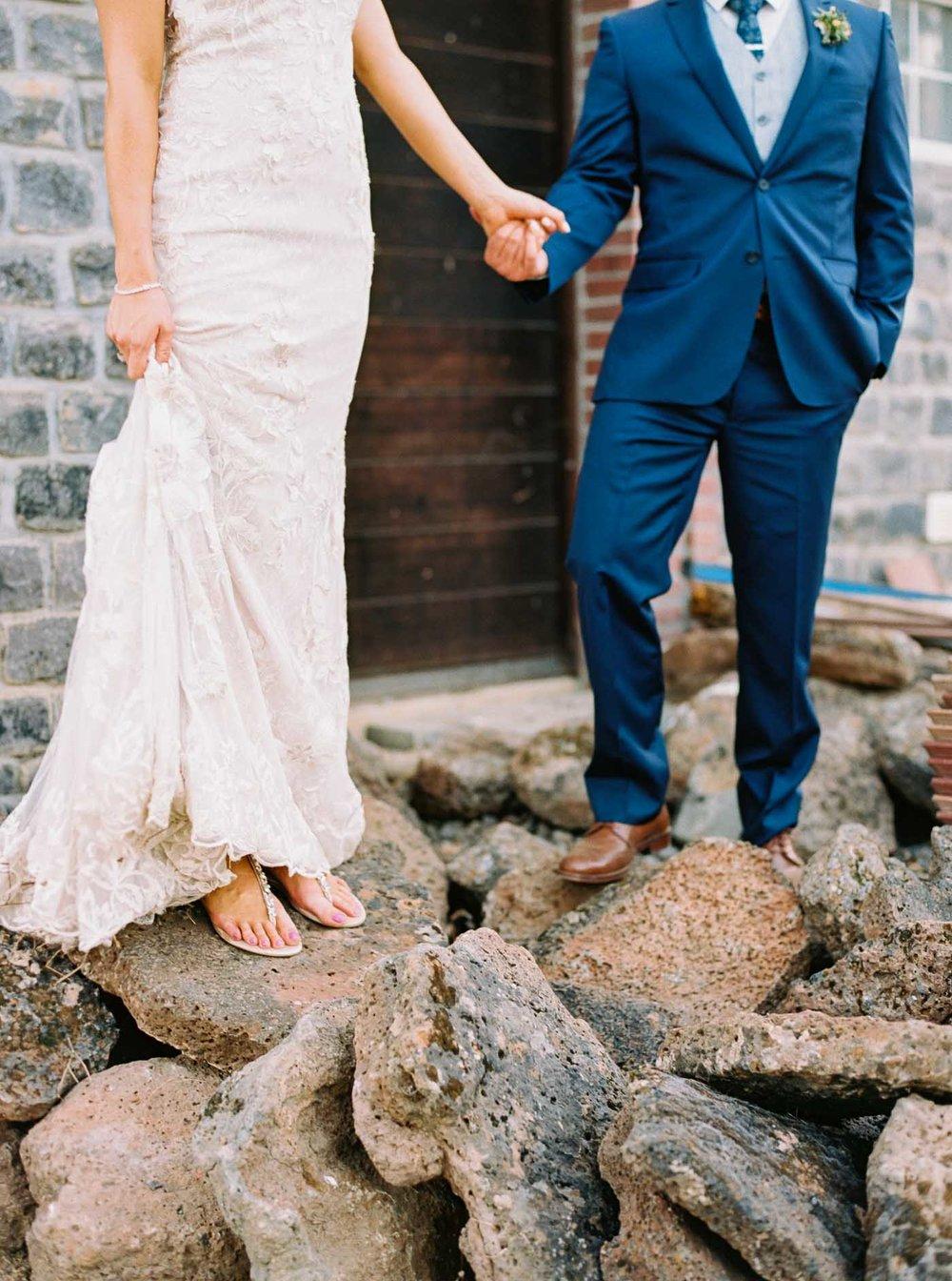 Show Me Your Mumu wedding-157.jpg