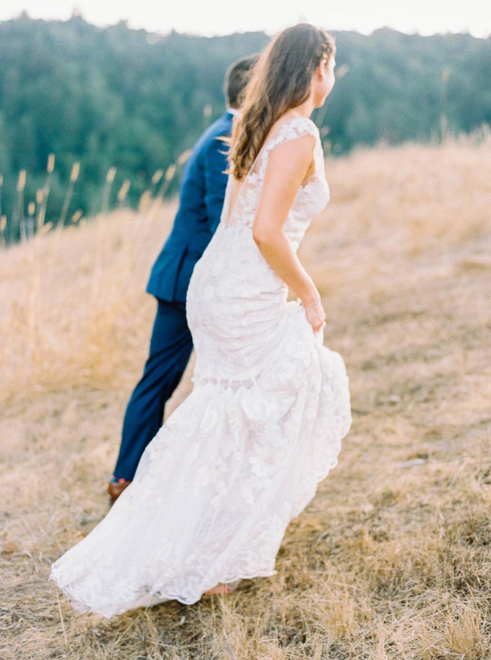 Show Me Your Mumu wedding-160.jpg