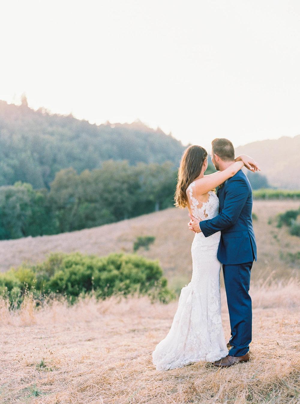 Show Me Your Mumu wedding-163.jpg