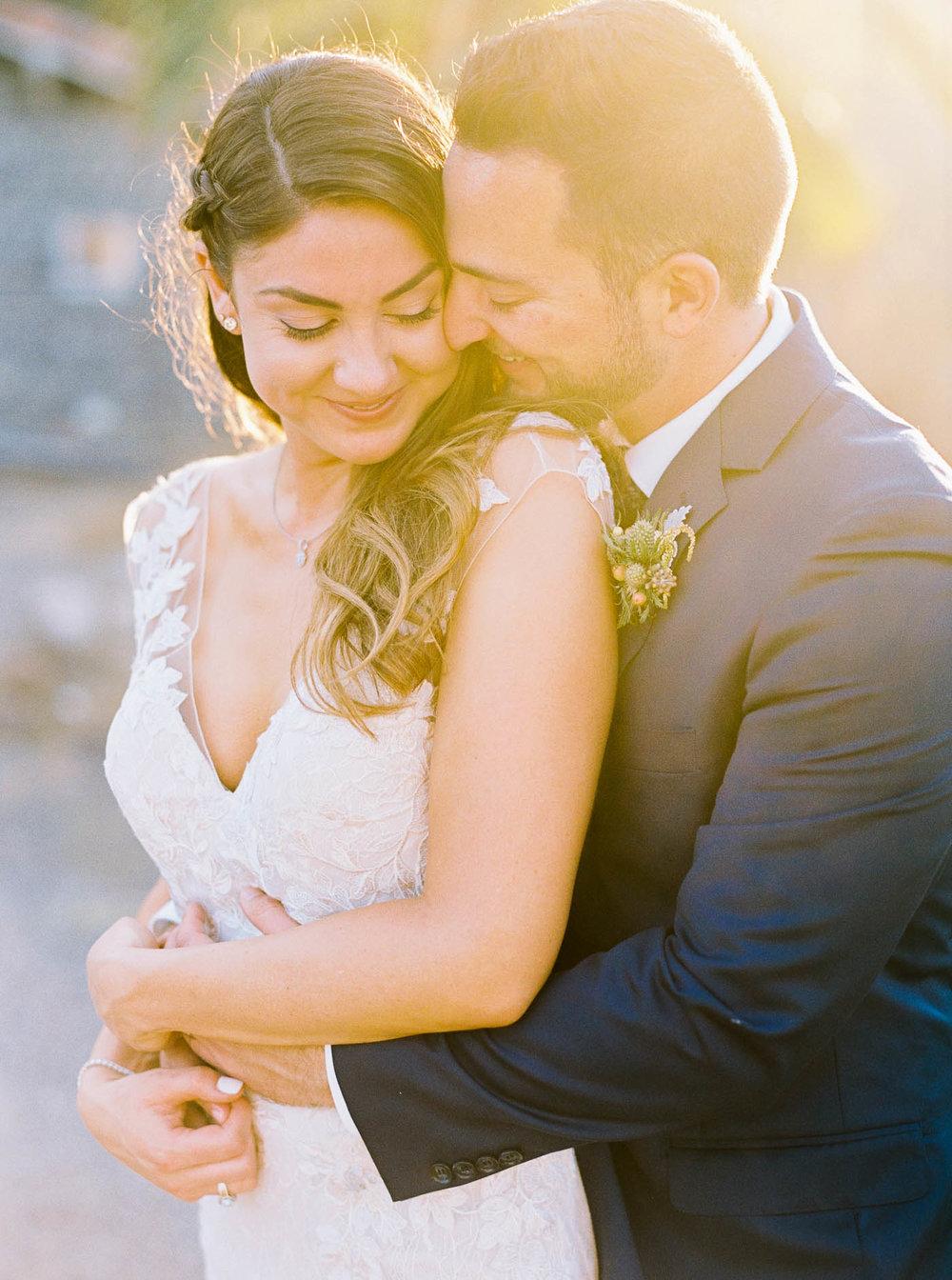 Show Me Your Mumu wedding-164.jpg