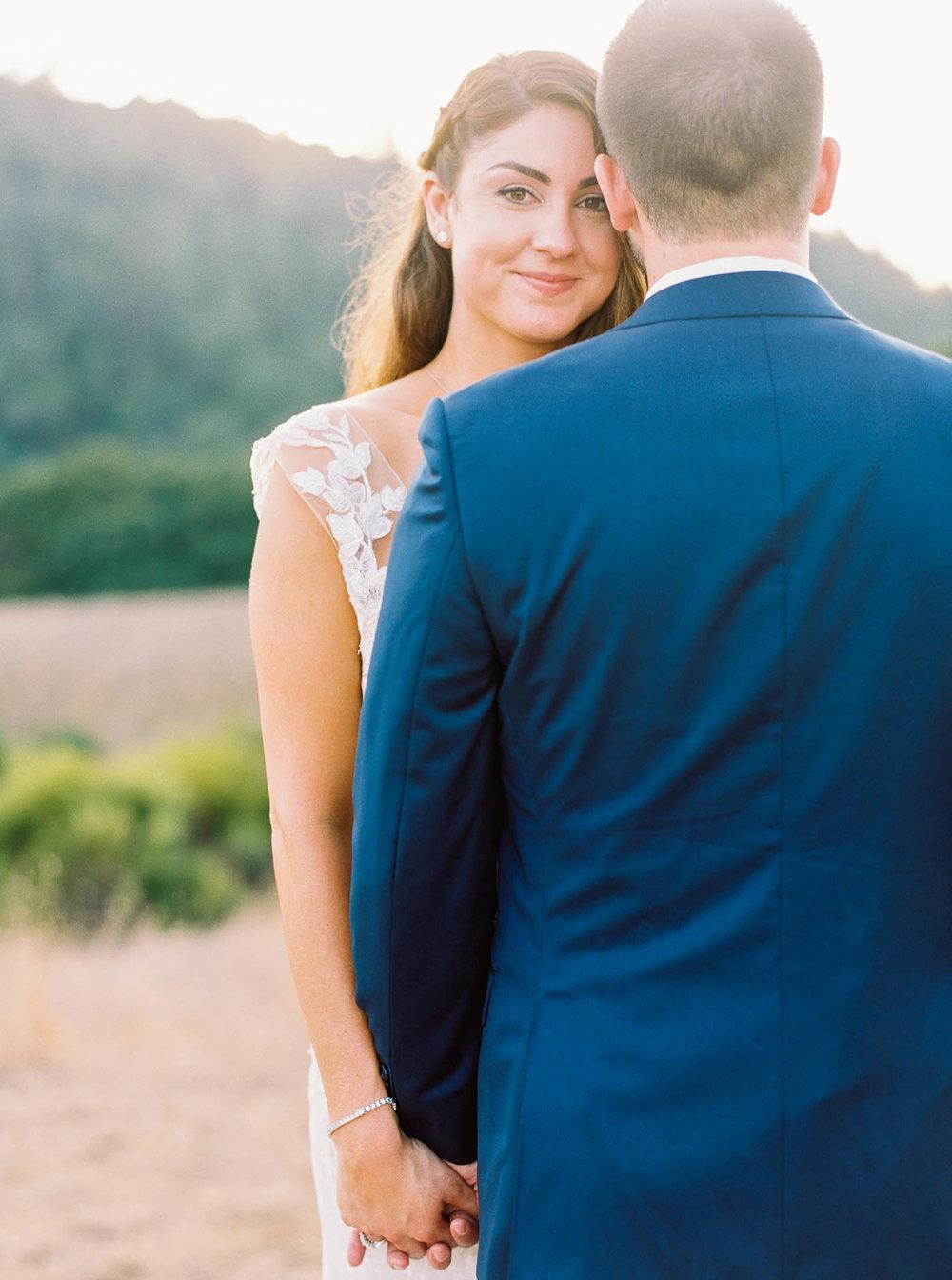 Show Me Your Mumu wedding-166.jpg