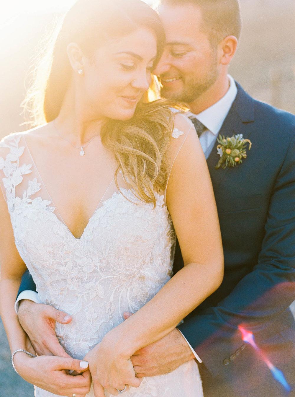 Show Me Your Mumu wedding-168.jpg