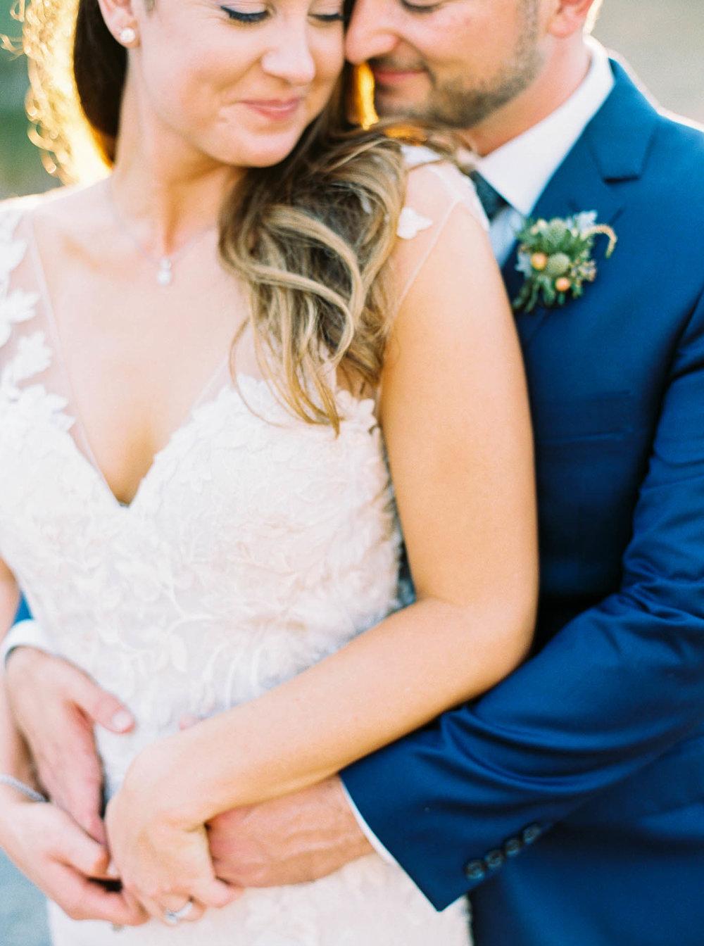 Show Me Your Mumu wedding-171.jpg