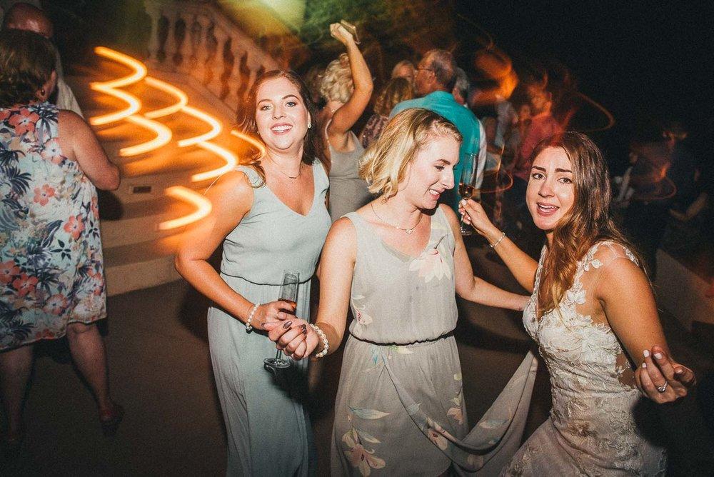 Show Me Your Mumu wedding-179.jpg
