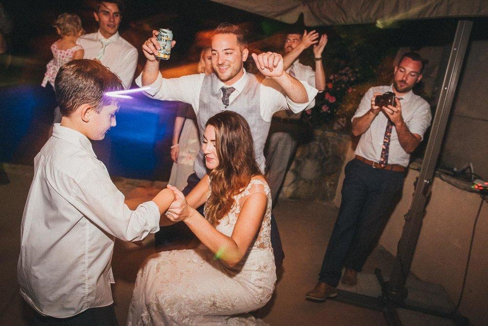 Show Me Your Mumu wedding-180.jpg