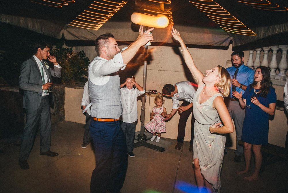 Show Me Your Mumu wedding-182.jpg