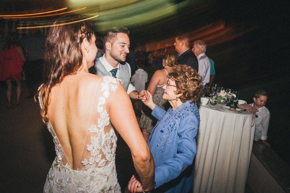 Show Me Your Mumu wedding-185.jpg