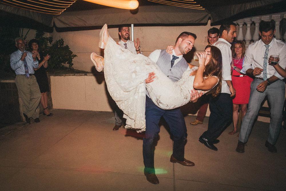 Show Me Your Mumu wedding-188.jpg