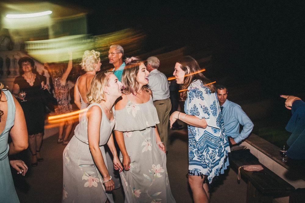Show Me Your Mumu wedding-189.jpg