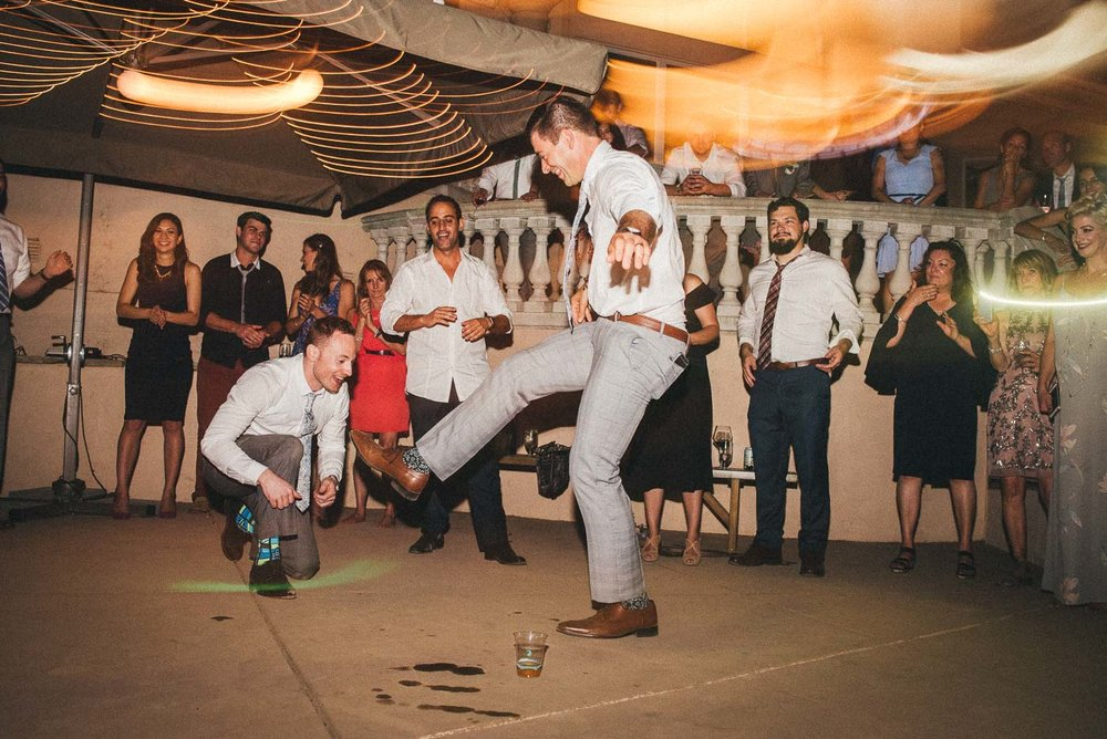 Show Me Your Mumu wedding-192.jpg