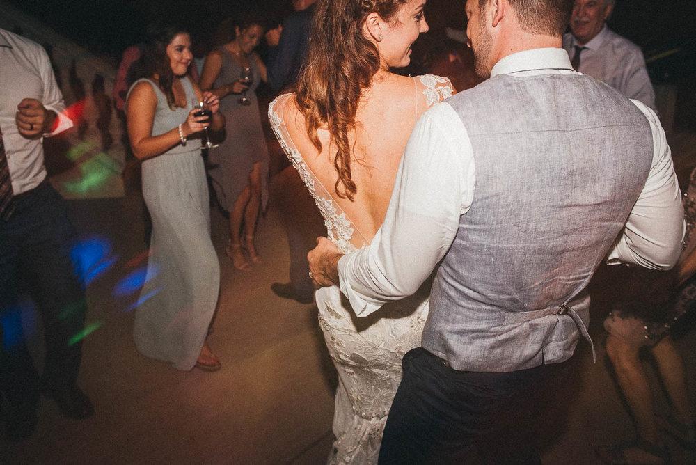 Show Me Your Mumu wedding-193.jpg