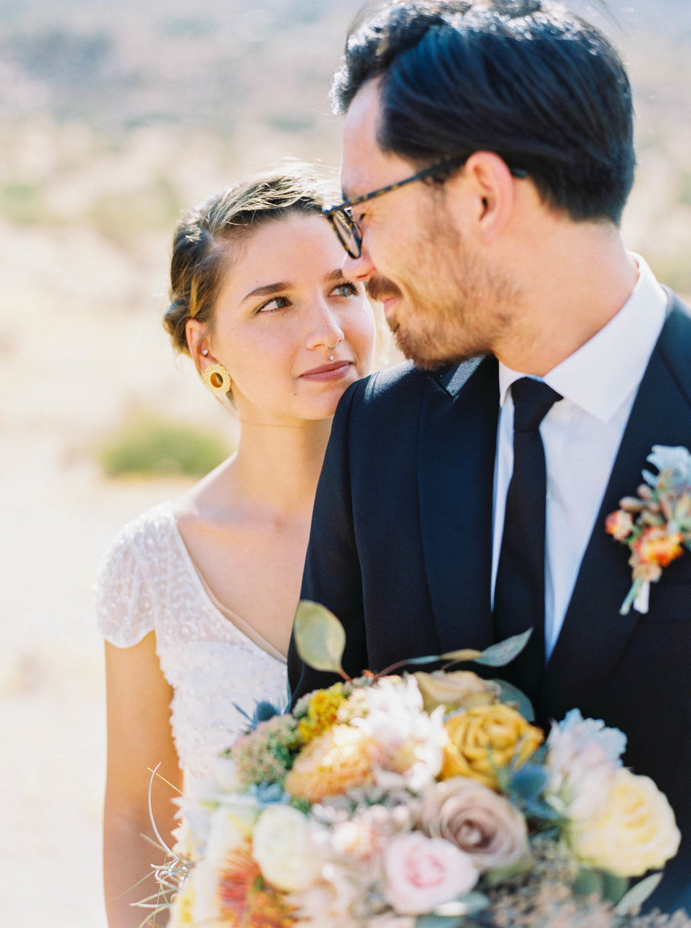 Joshua Tree wedding-25.jpg