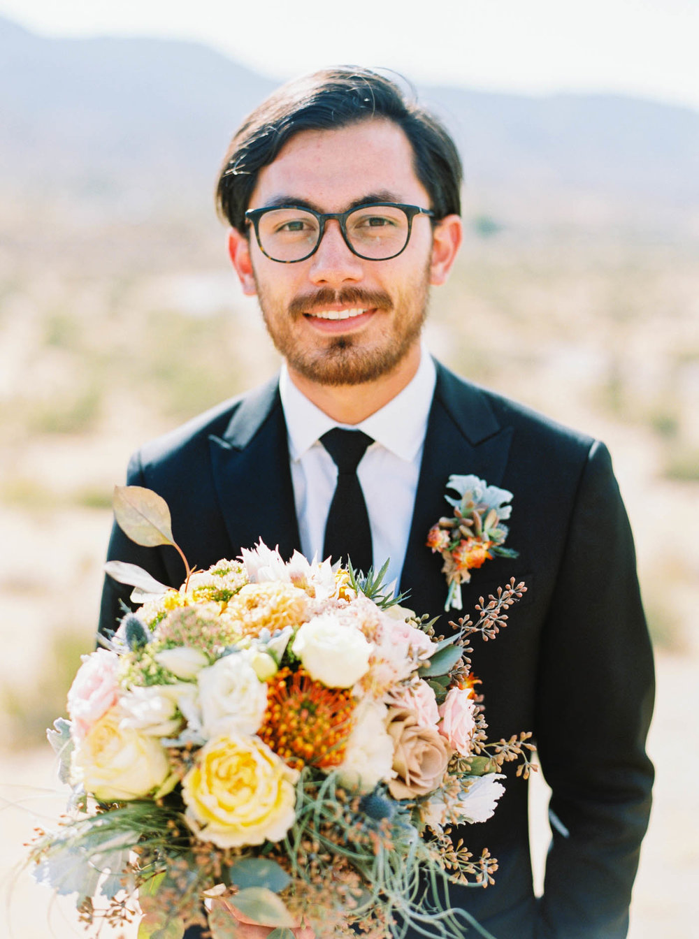 Joshua Tree wedding-27.jpg