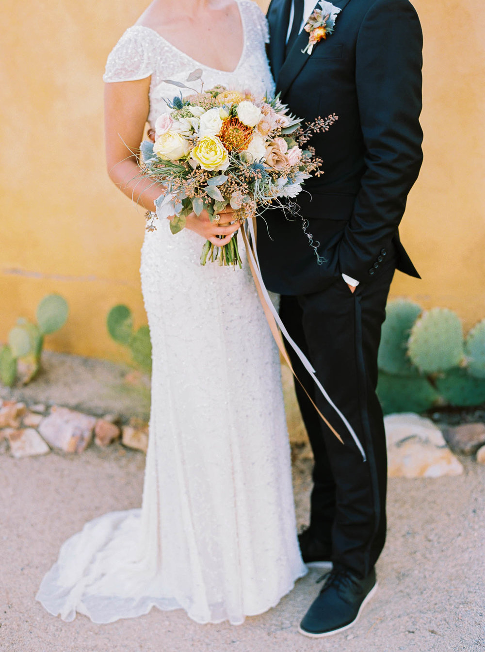 Joshua Tree wedding-35.jpg
