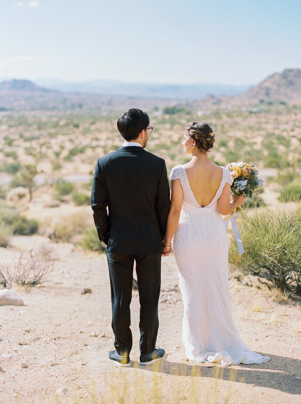 Joshua Tree wedding-36.jpg