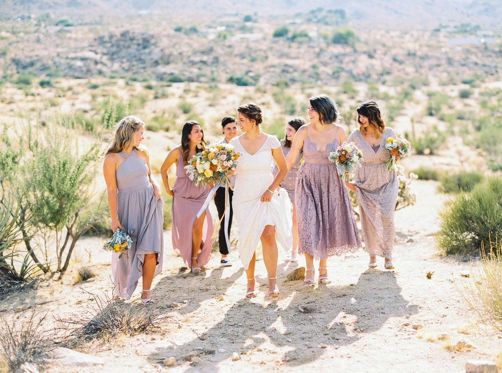 Joshua Tree wedding-39.jpg