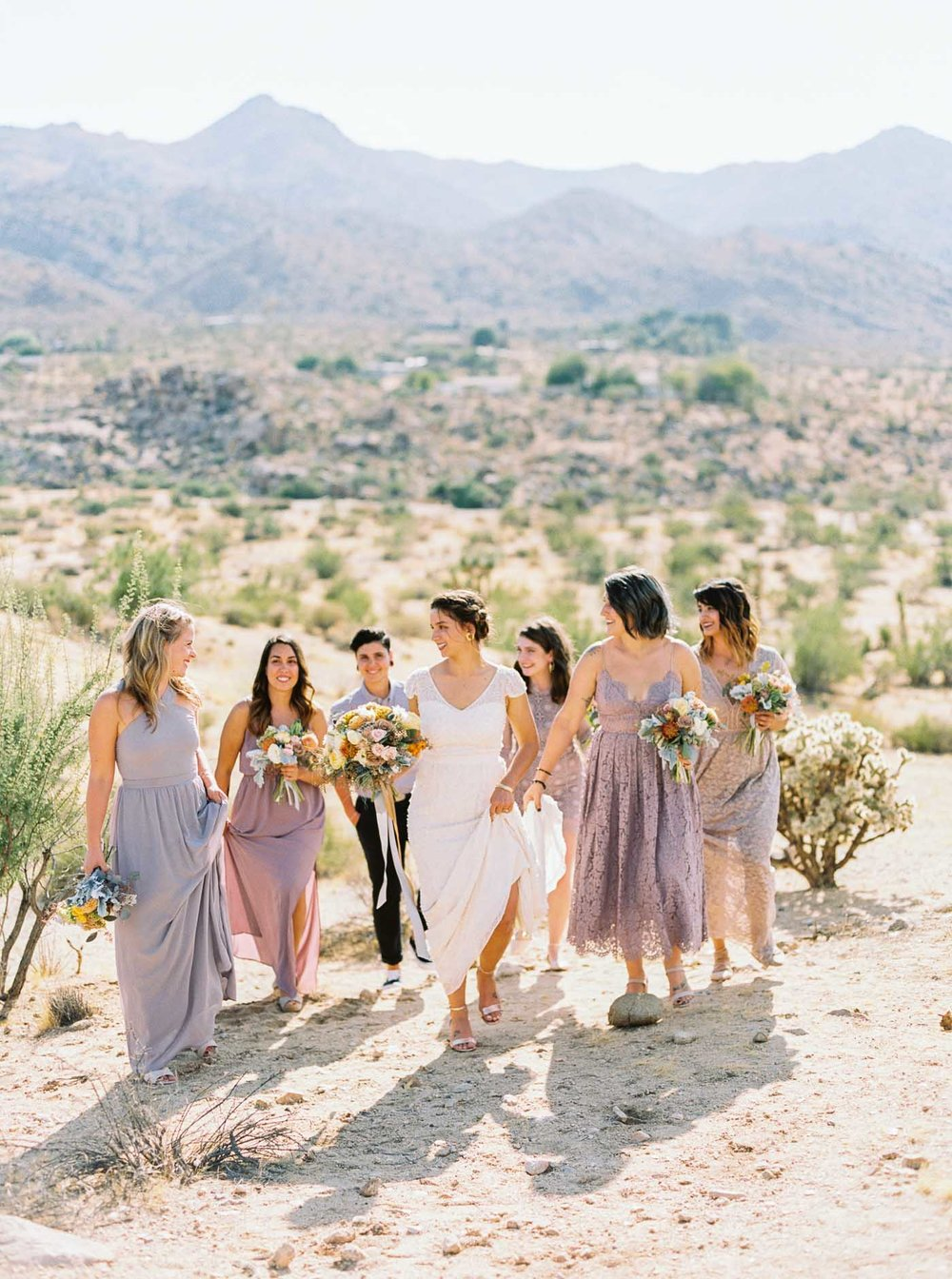 Joshua Tree wedding-40.jpg