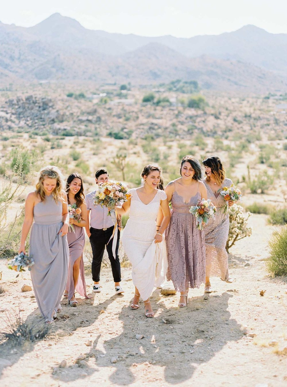 Joshua Tree wedding-48.jpg