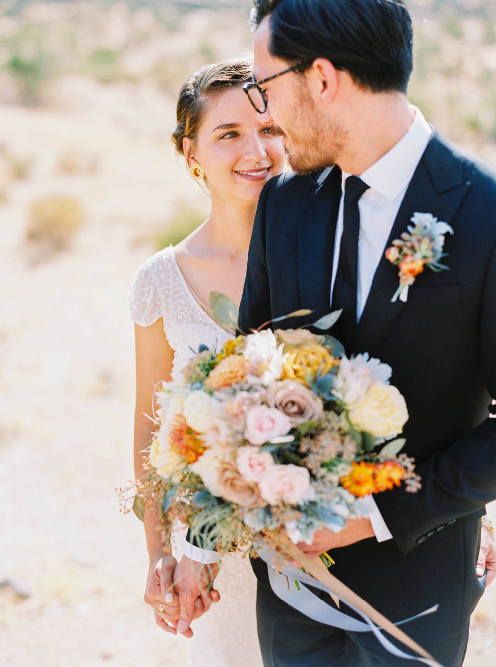 Joshua Tree wedding-49.jpg