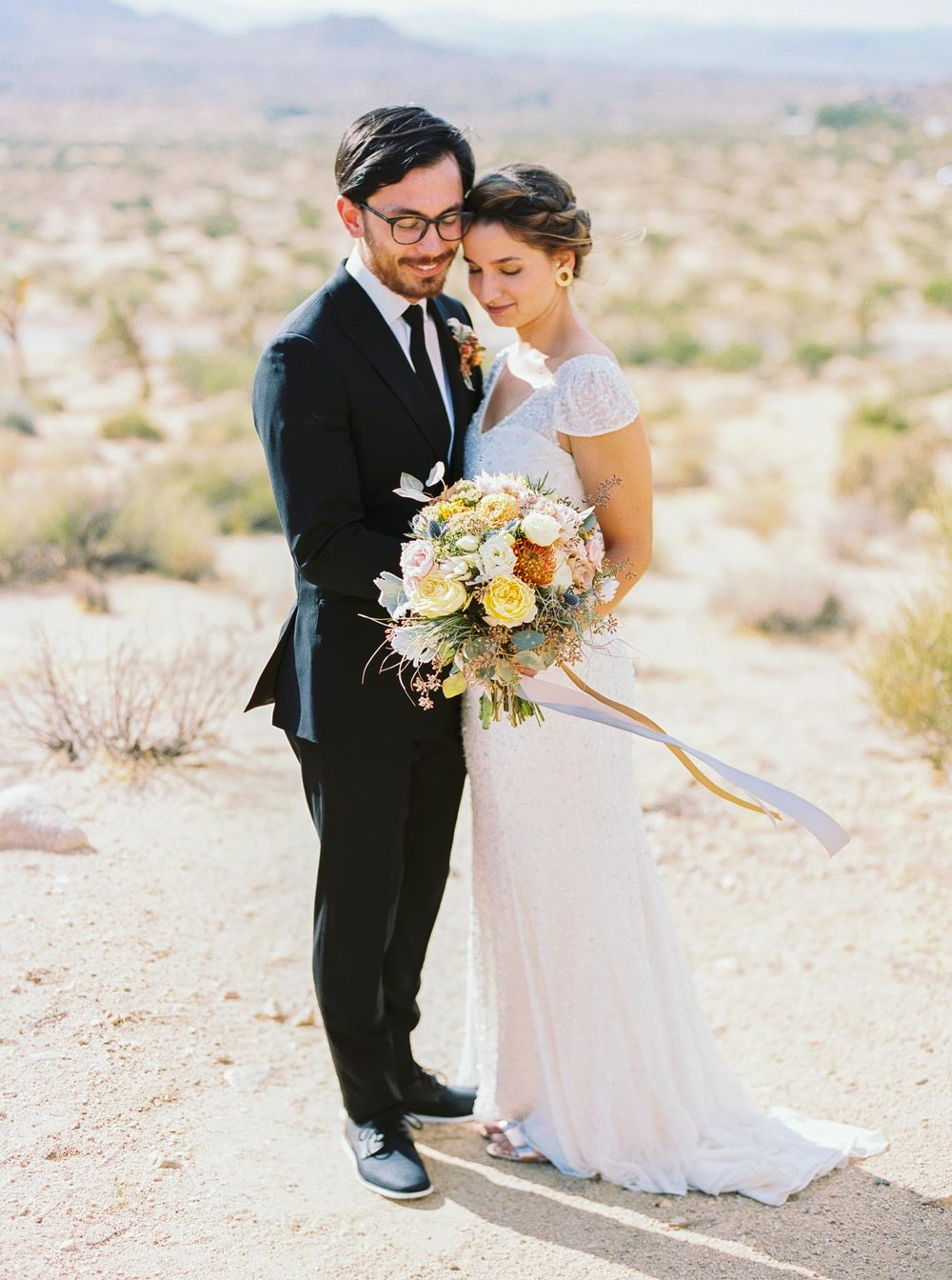 Joshua Tree wedding-51.jpg