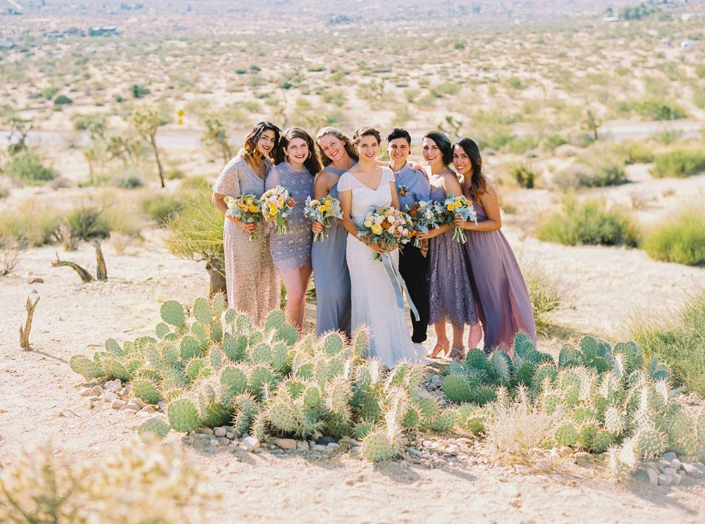 Joshua Tree wedding-55.jpg