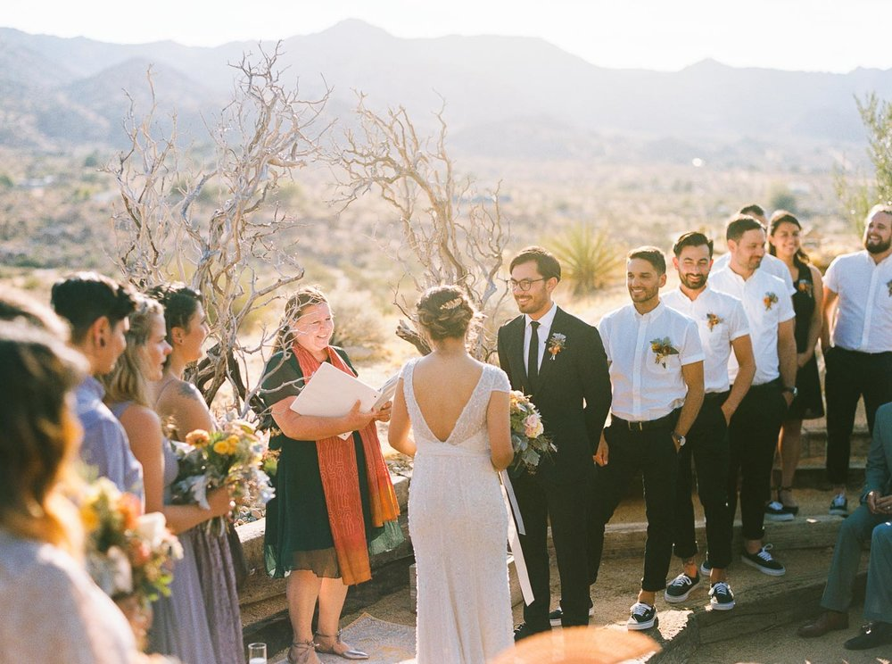 Joshua Tree wedding-62.jpg
