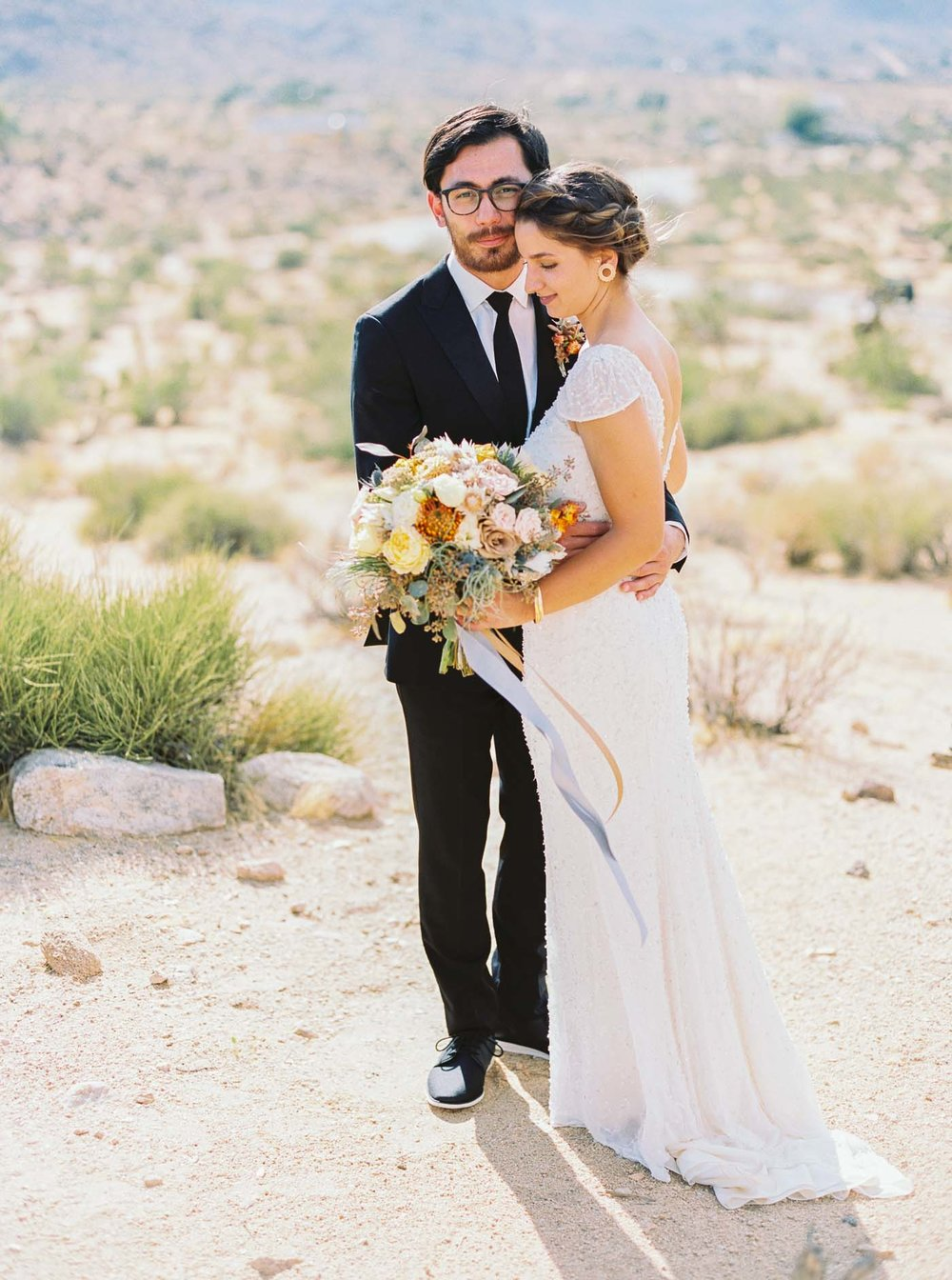 Joshua Tree wedding-72.jpg