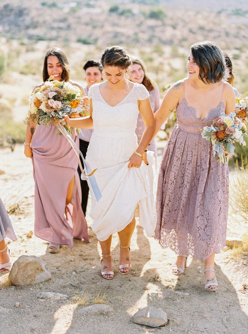 Joshua Tree wedding-75.jpg