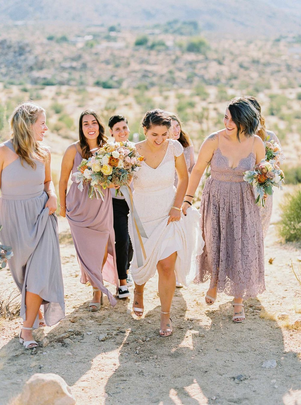 Joshua Tree wedding-78.jpg