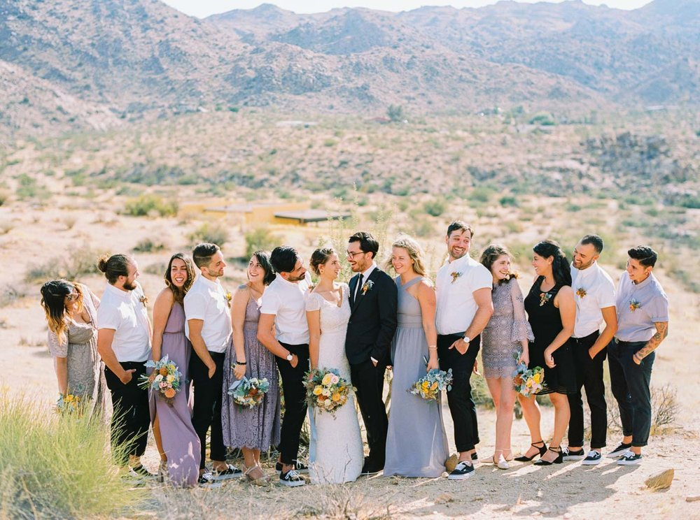 Joshua Tree wedding-80.jpg