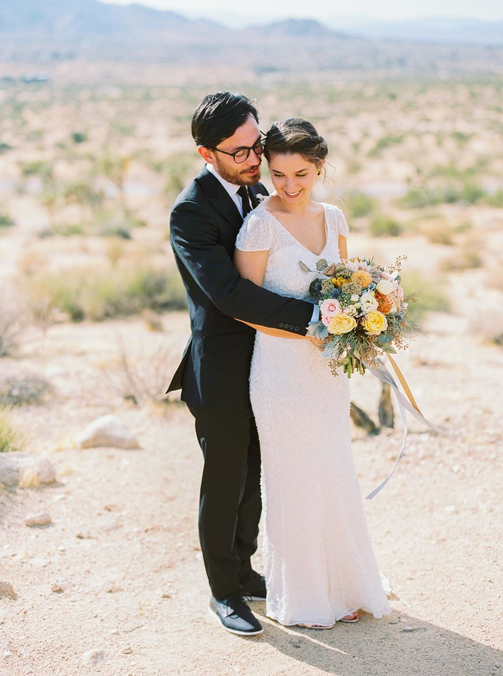 Joshua Tree wedding-81.jpg