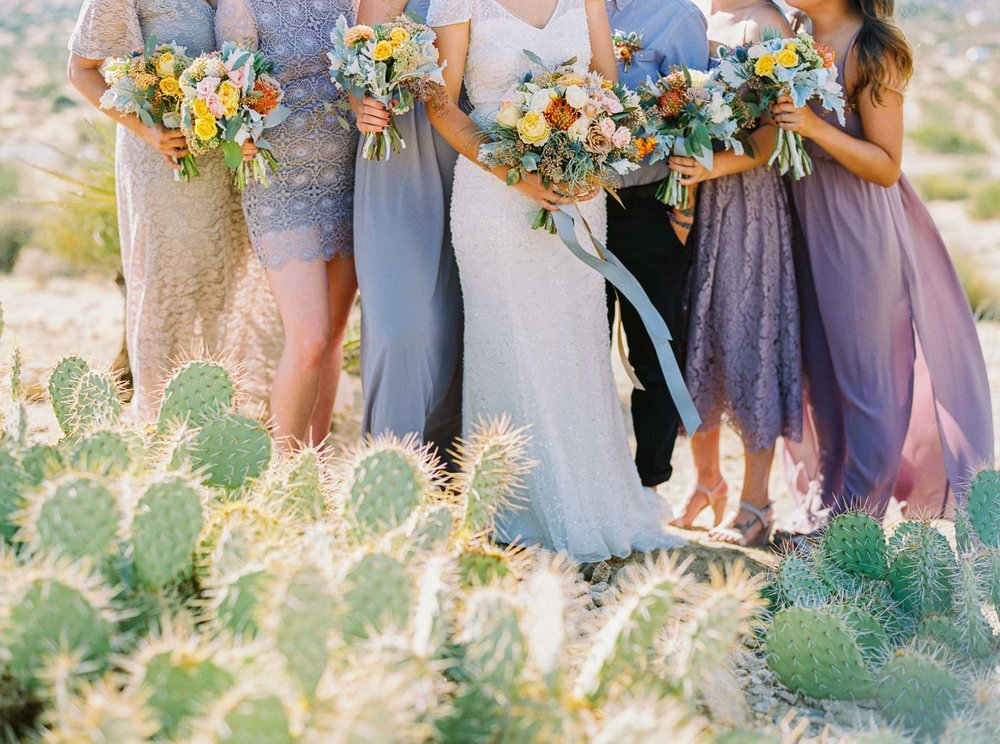 Joshua Tree wedding-84.jpg