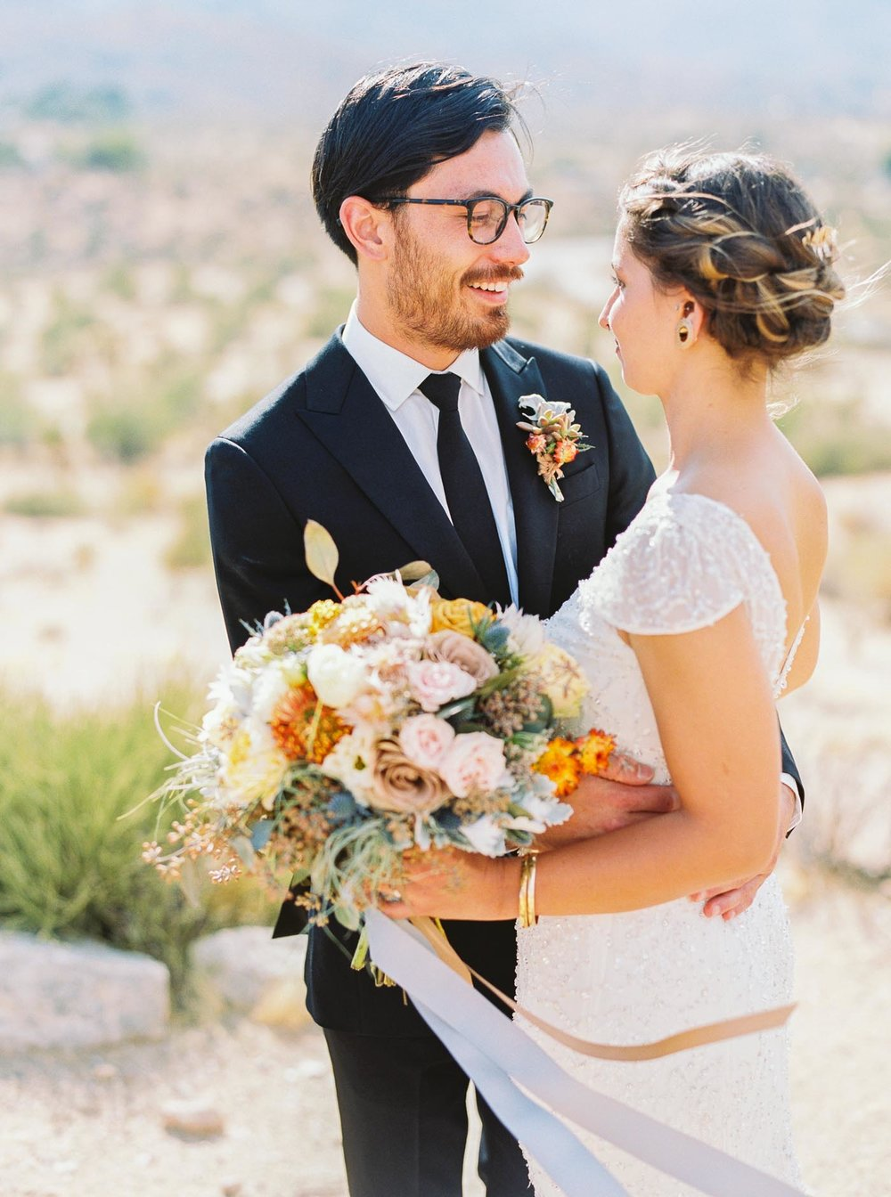 Joshua Tree wedding-85.jpg