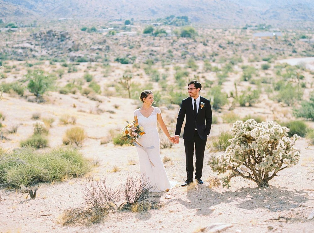 Joshua Tree wedding-86.jpg