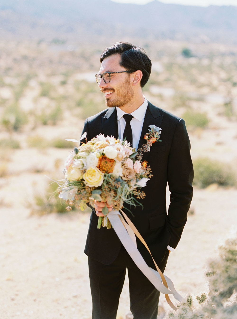 Joshua Tree wedding-88.jpg