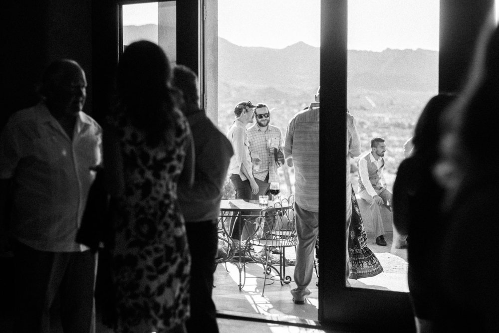 Joshua Tree wedding-95.jpg