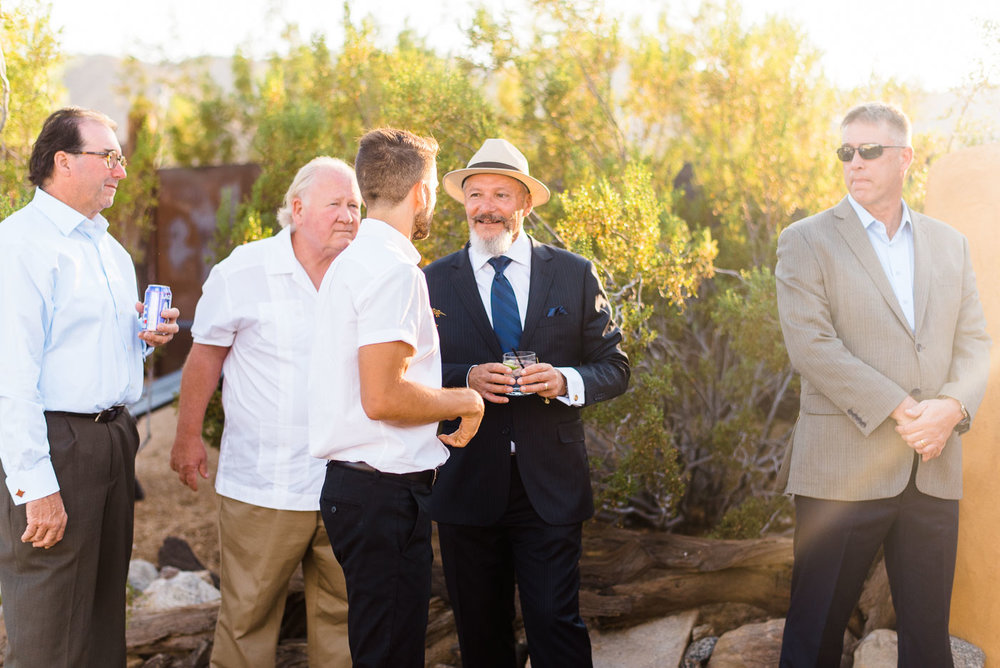 Joshua Tree wedding-97.jpg