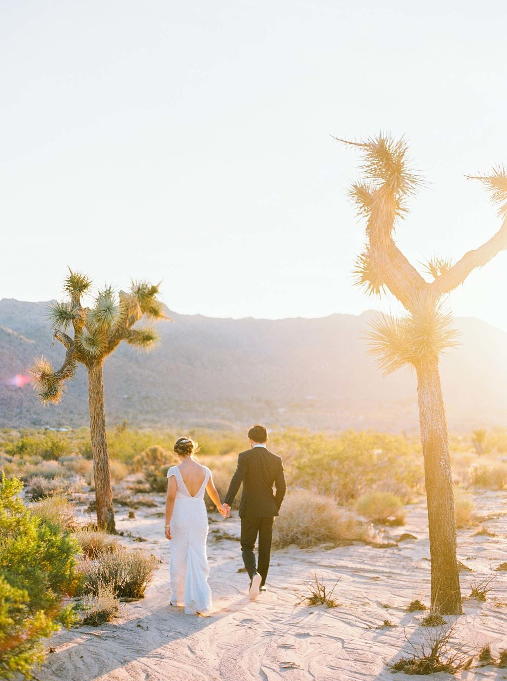Joshua Tree wedding-102.jpg