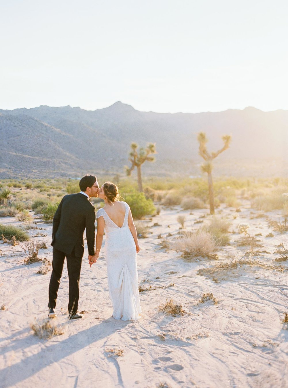 Joshua Tree wedding-103.jpg