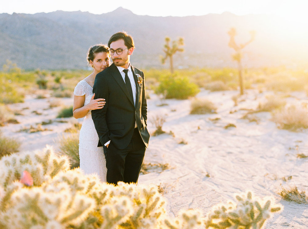 Joshua Tree wedding-104.jpg