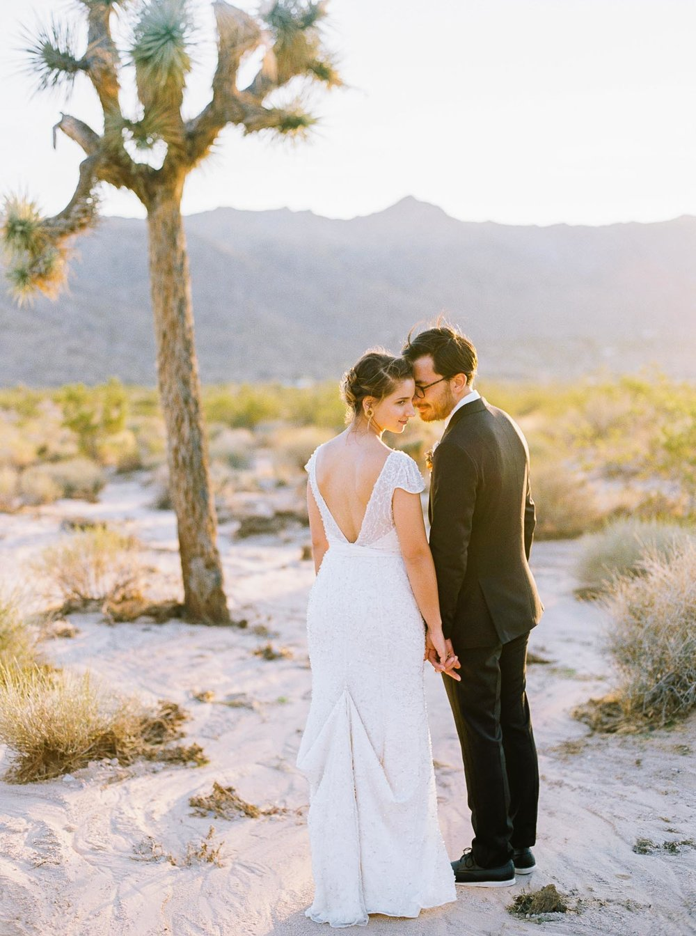 Joshua Tree wedding-105.jpg